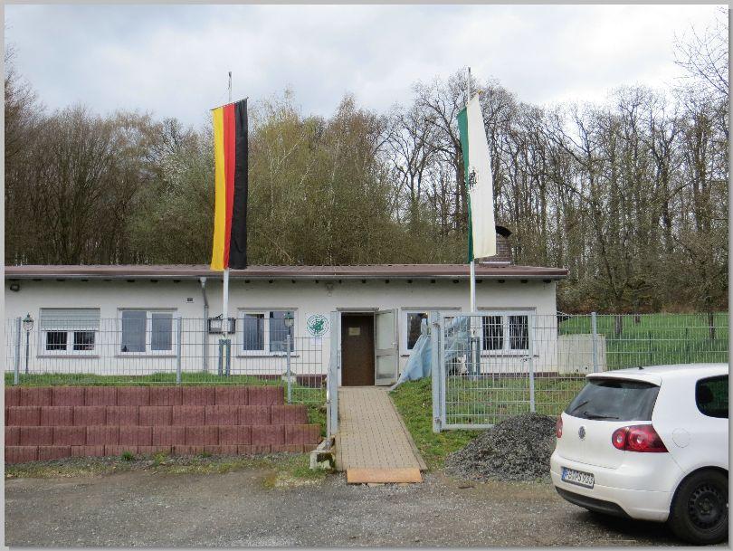 057_Benchrest-BR50_Altenstadt_2014.JPG