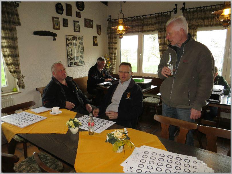 066_Benchrest-BR50_Altenstadt_2014.JPG