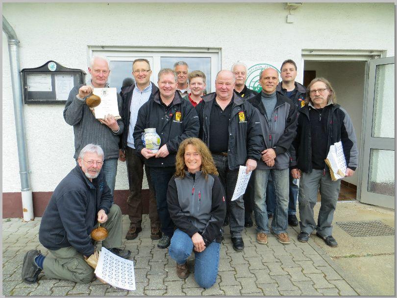 092_Benchrest-BR50_Altenstadt_2014.JPG