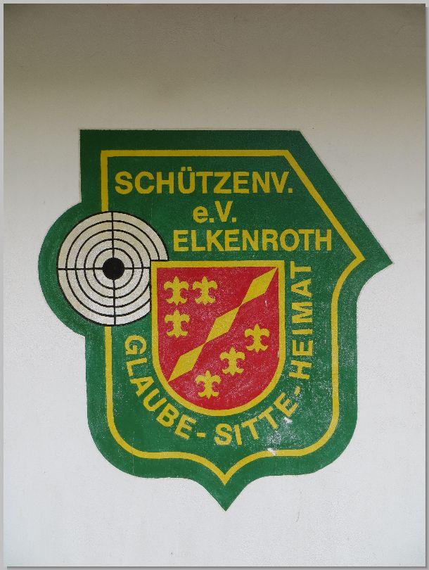 14_Benchrest-BR50-Elkenroth_2013.JPG
