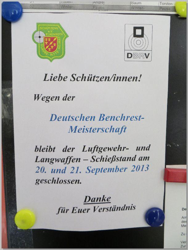 16_Benchrest-BR50-Elkenroth_2013.JPG