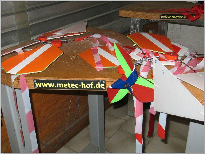 35_Benchrest-BR50-Elkenroth_2013.JPG