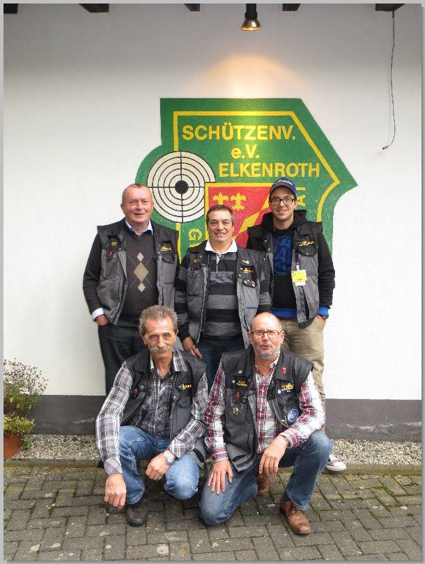 55_Benchrest-BR50-Elkenroth_2013.JPG