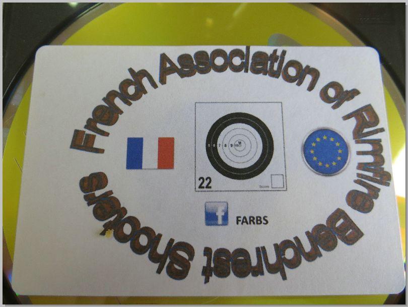011_Benchrest-BR50-ATPN-Thionville-2016.JPG