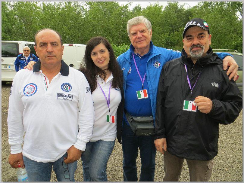 116_Benchrest-BR50-ATPN-Thionville-2016.JPG