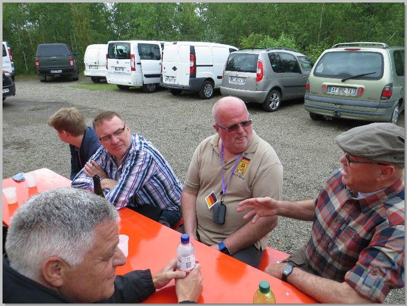 151_Benchrest-BR50-ATPN-Thionville-2016.JPG